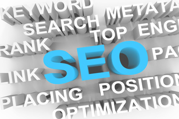 list of topics covered in beginner level seo course, Melbourne