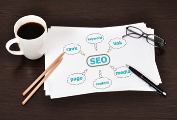 help with SEO from our Melbourne search engine optimisation company