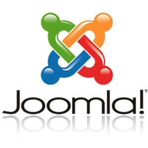 joomla logo image