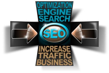 Study at any level, attend our SEO courses in Melbourne CBD
