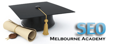 seo courses melbourne