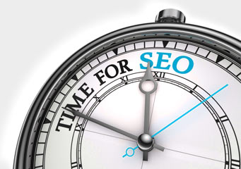 now is a great time to learn search engine optimisation
