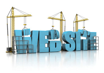 learn website development and search engine optimisation