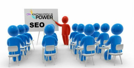 learn practical SEO skills in a one-day workshop on 27th September, 2019 in Melbourne CBD